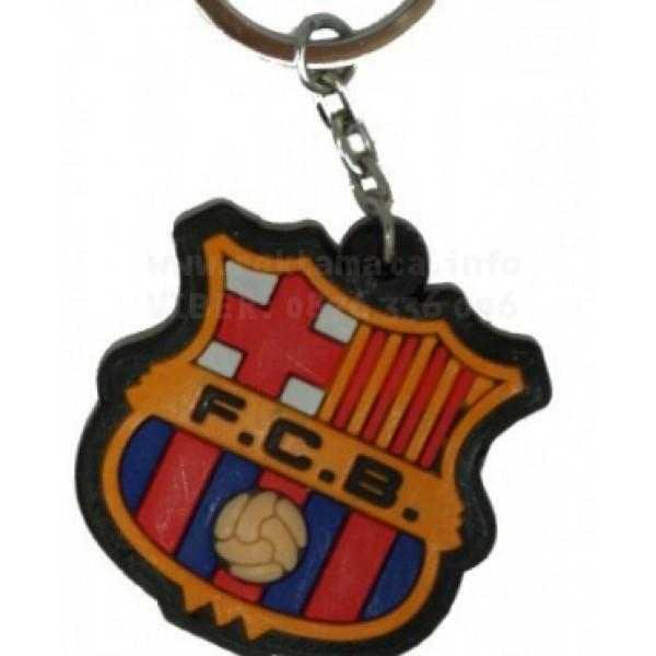 Спортен ключодържател Барселона