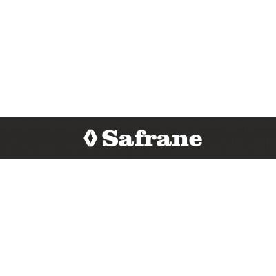 Сенник за Рено Safrane