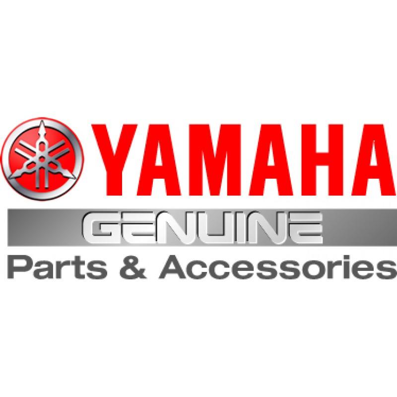 Лепенки за мотор Ямаха