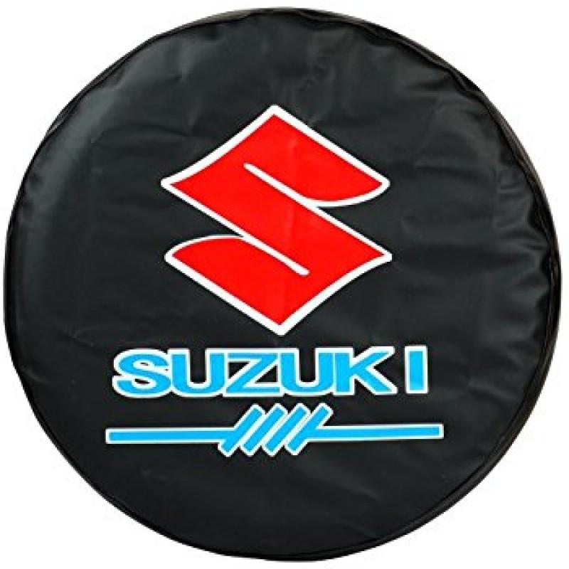Стикери за Suzuki