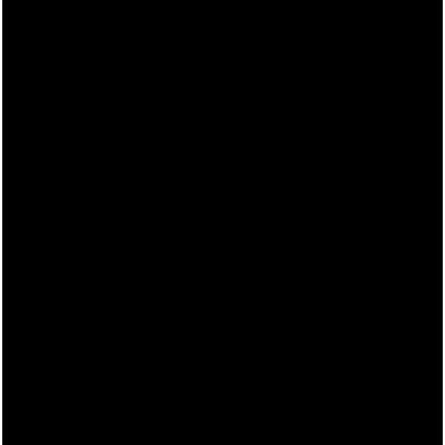 Стикер за капачката на резервоара Паяк