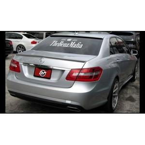 Benz Mafia  стикер за кола