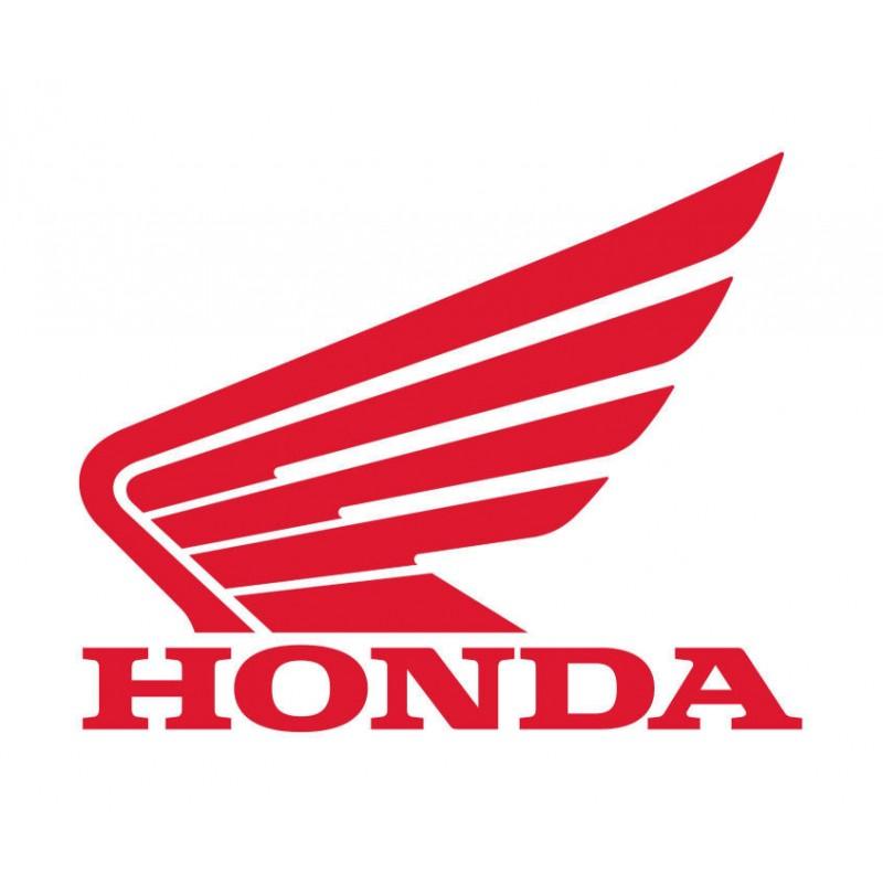 Стикери за Хонда